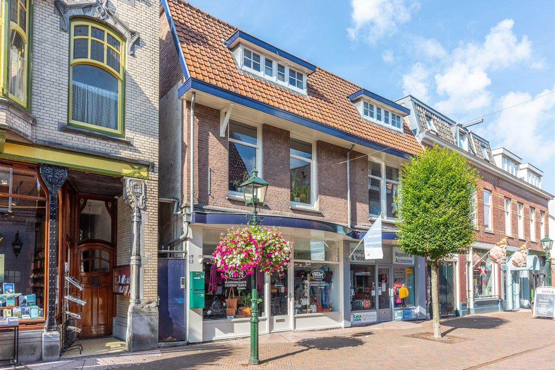 Bekijk foto 1 van Laanstraat 71 B