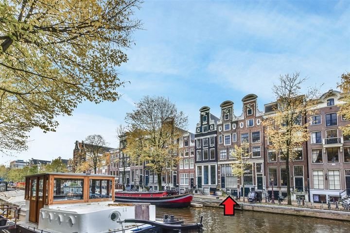 Herengracht 61