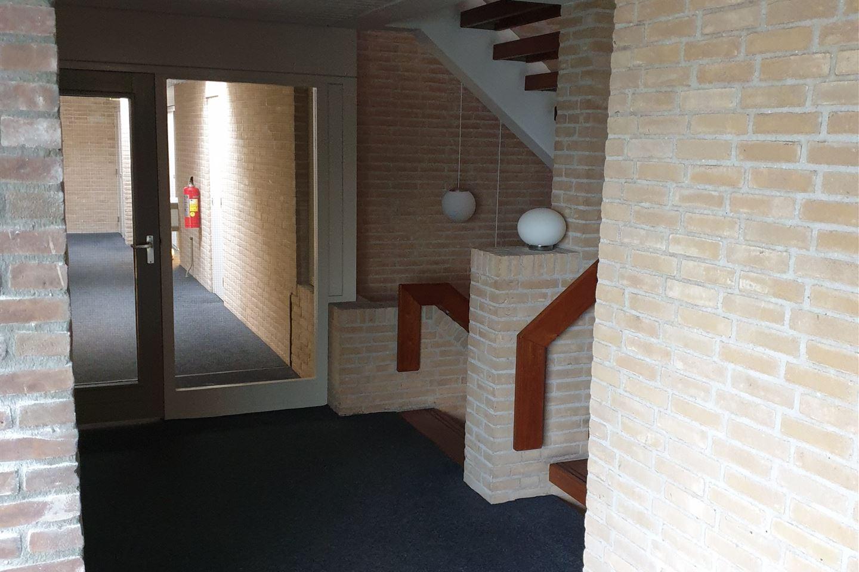 Bekijk foto 3 van Mauritsstaete 22