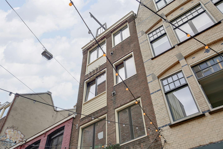Bekijk foto 2 van Handboogstraat 15 3a