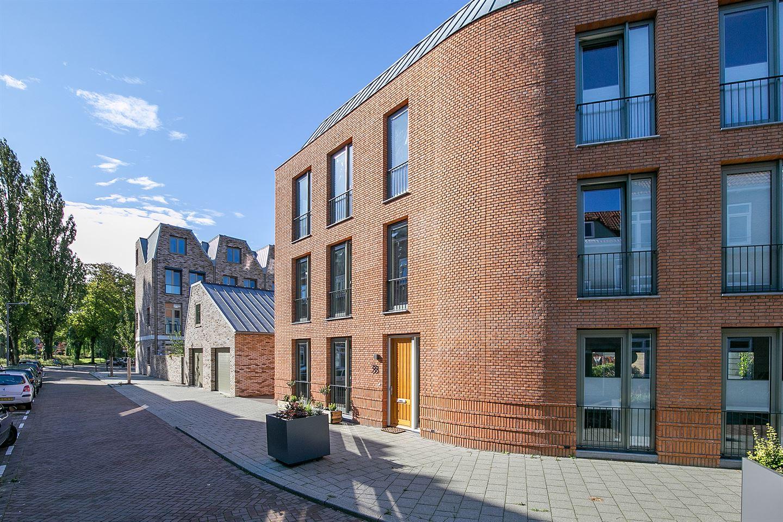 Bekijk foto 3 van Rusthofstraat 33