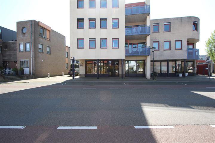 Veenderweg 59