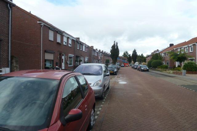 Bekijk foto 2 van St.Jozefstraat 21