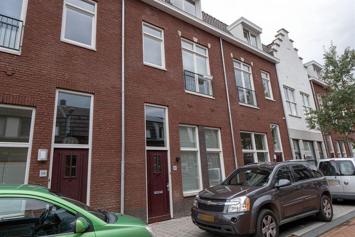 Boermansstraat 56