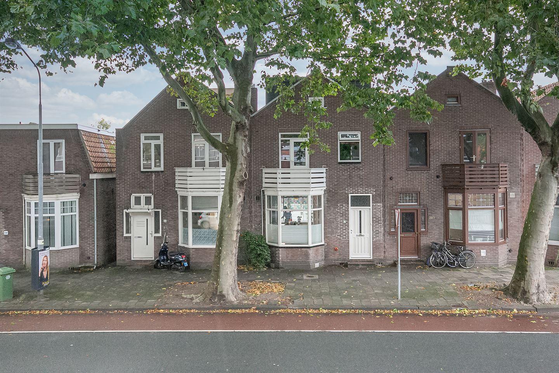 Bekijk foto 1 van Peperstraat 315