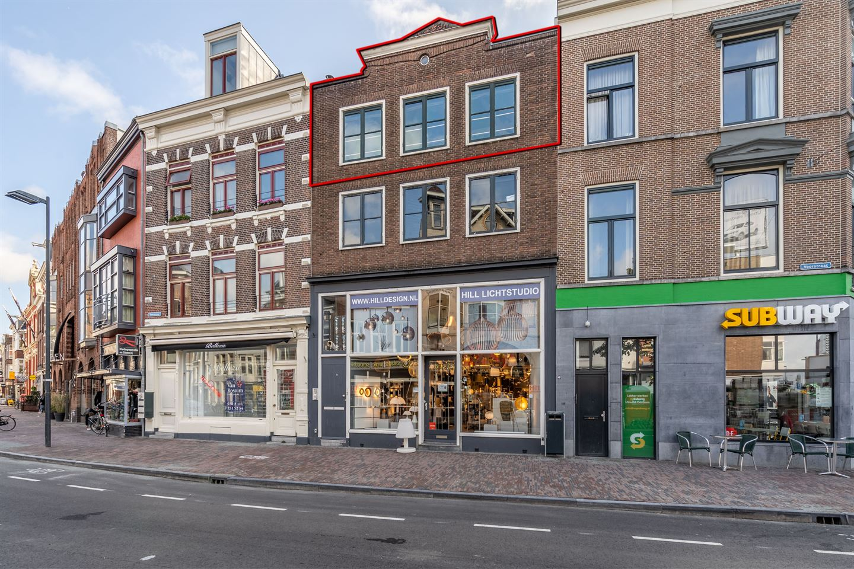 Bekijk foto 2 van Voorstraat 3 B