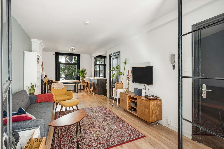 Bekijk foto 2 van Govert Flinckstraat 267 I