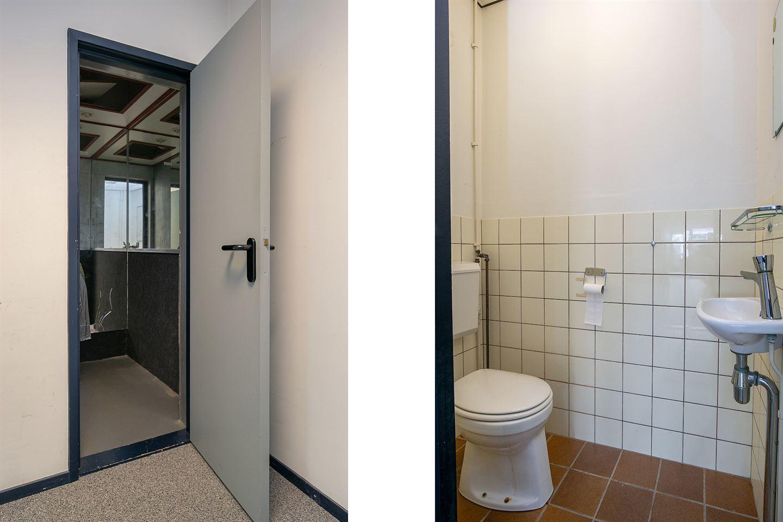 Bekijk foto 3 van Voorstraat 53-55