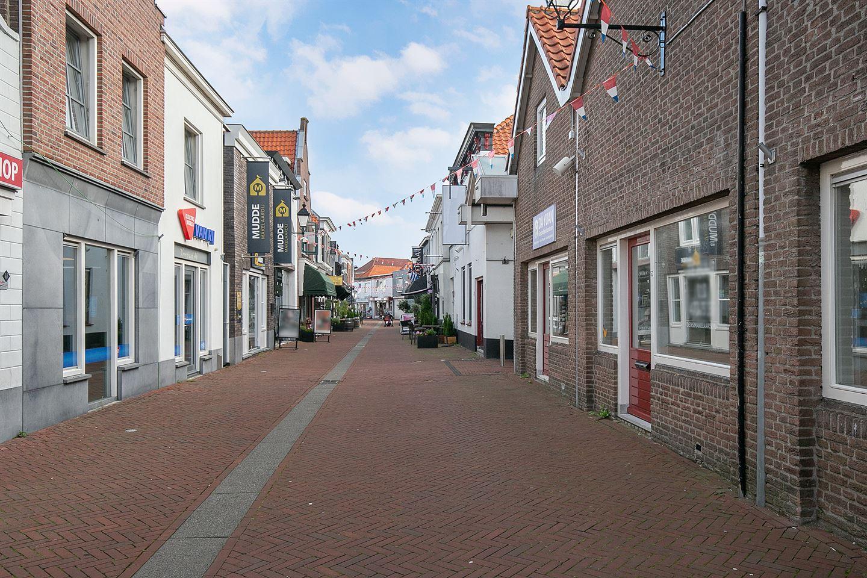 Bekijk foto 2 van Voorstraat 53-55