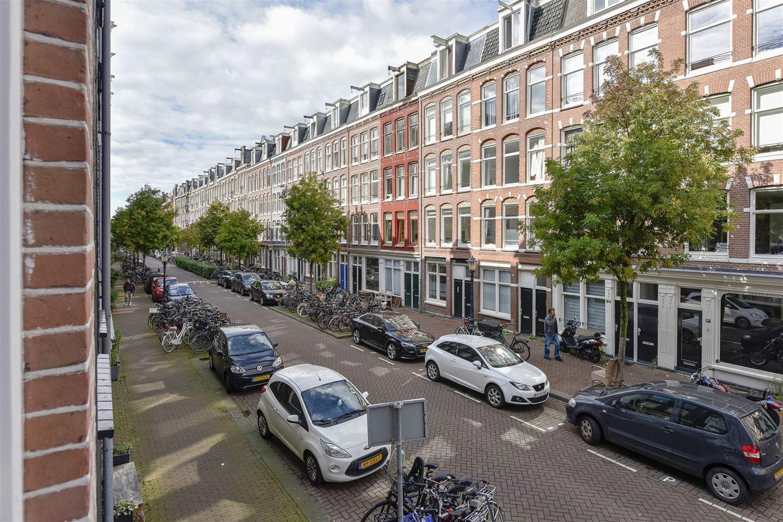 Bekijk foto 3 van Van Hogendorpstraat 129 -1