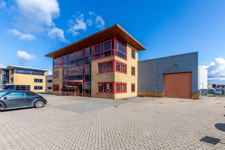 Bekijk foto 3 van Industrieweg Oost 25