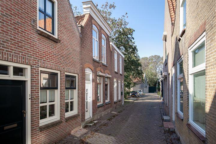 Oudestraat 5