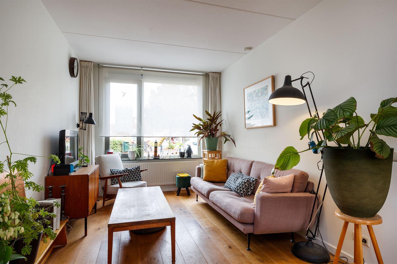 Bekijk foto 4 van Grevelingenstraat 11