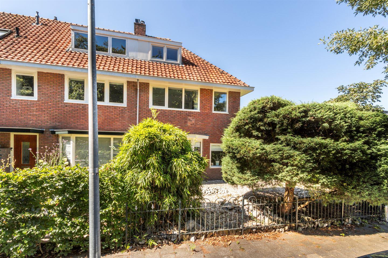 Bekijk foto 4 van Zeverijnstraat 1