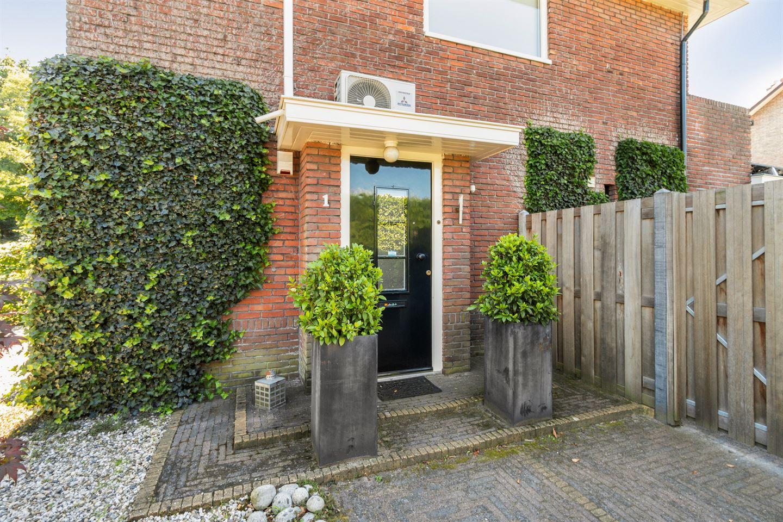 Bekijk foto 5 van Zeverijnstraat 1