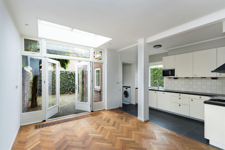Bekijk foto 3 van Zeverijnstraat 1