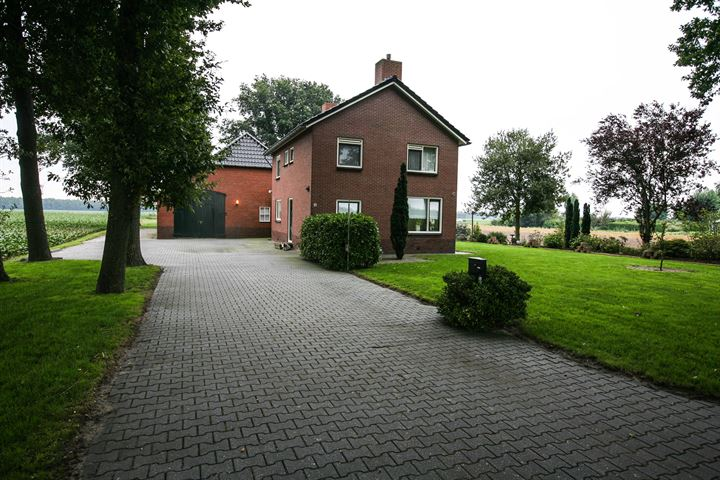 Limietweg 35
