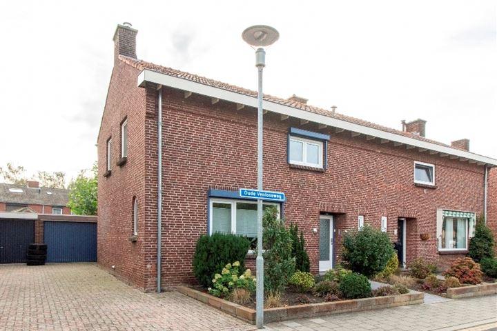 Oude Venloseweg 27