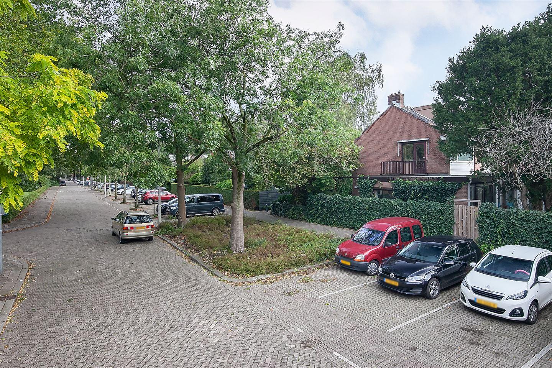 Bekijk foto 4 van Blondeelstraat 216