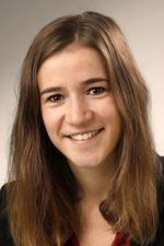 Daniëlle Vermond - Commercieel medewerker