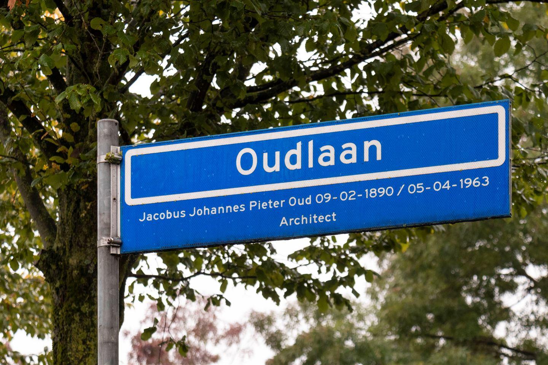 Bekijk foto 4 van Oudlaan 52