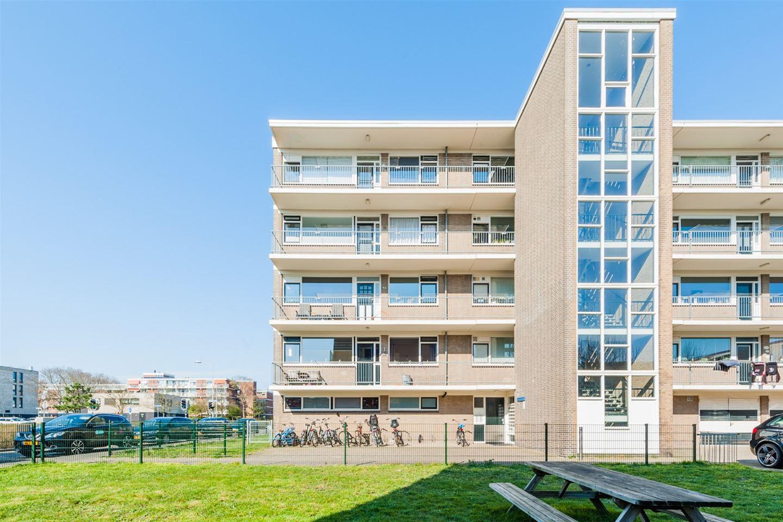 Bekijk foto 1 van Heinsiusstraat 1