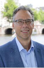 Jean Paul Schrijver - NVM-makelaar (directeur)