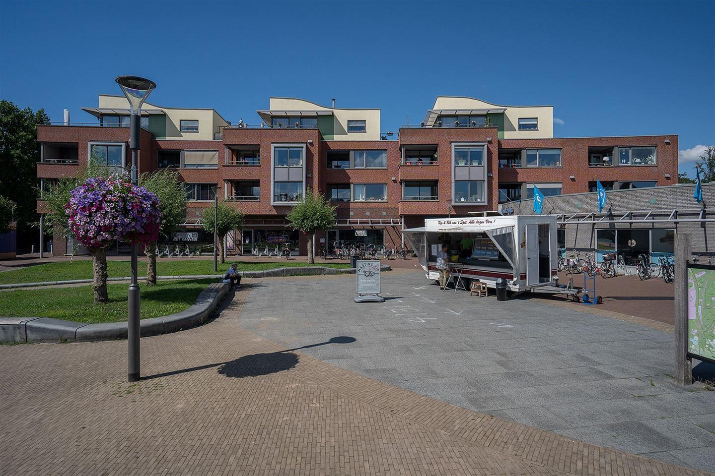 View photo 1 of W.H. van de Pollstraat 16