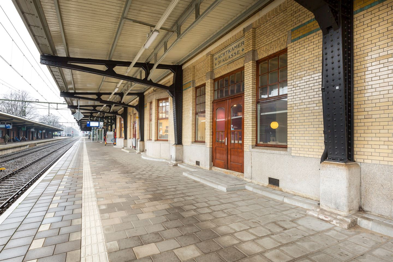 Bekijk foto 4 van Stationsweg 3 E-3G