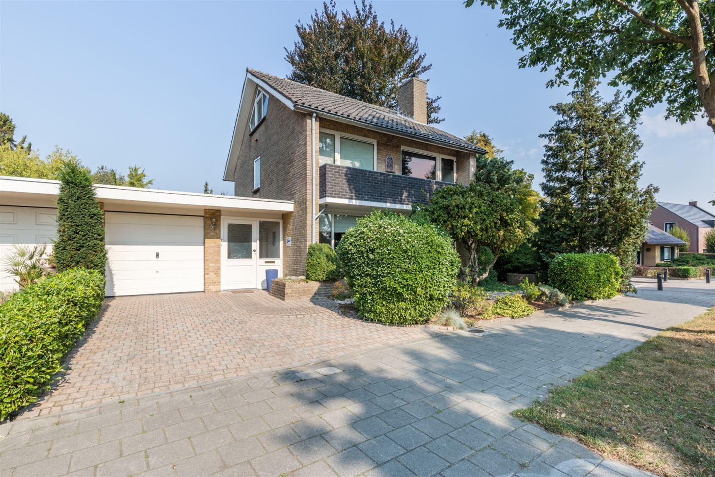 Bekijk foto 2 van Houterbrugweg 9