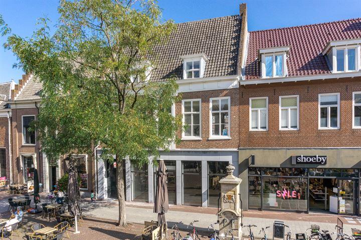 Markt 8, Culemborg