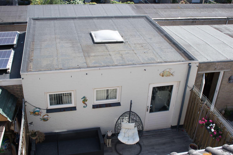 Bekijk foto 3 van Smirnoffstraat 24