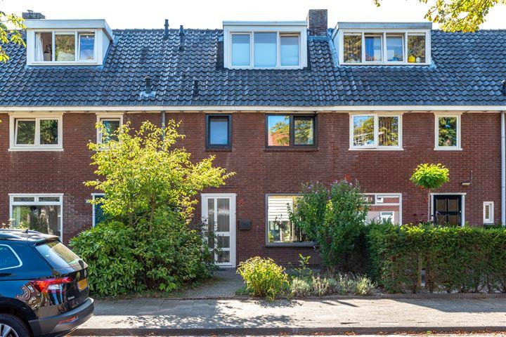 Beemdstraat 35