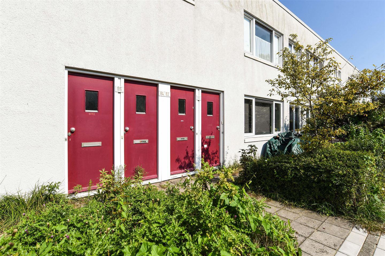 Bekijk foto 2 van Oogststraat 84