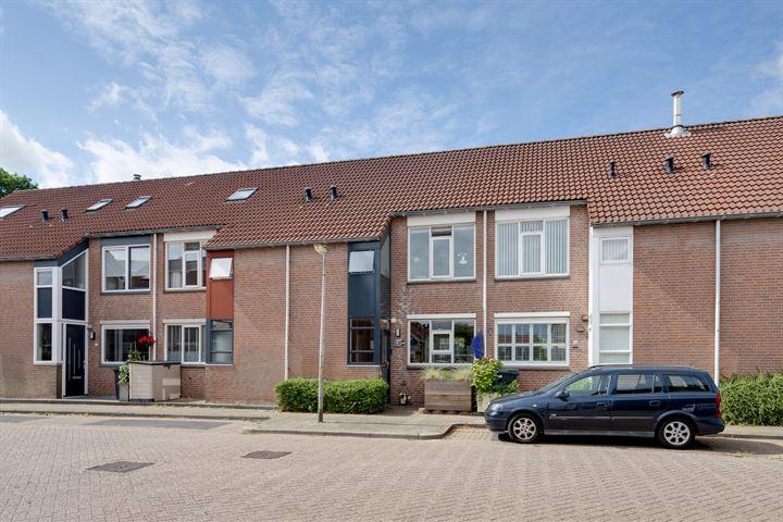 Sterremosstraat 16