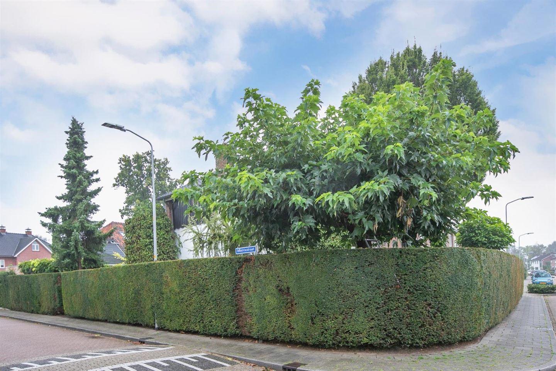 Bekijk foto 4 van Bernhardstraat 7