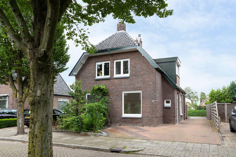 View photo 1 of Herderweg 26