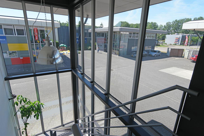 Bekijk foto 2 van Randstad 22 50