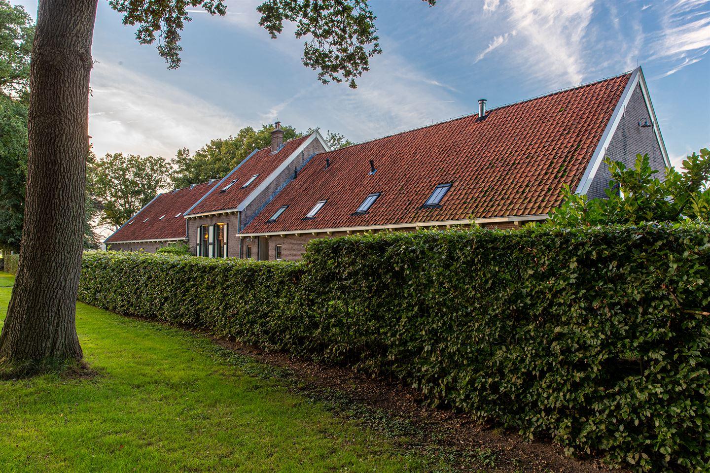 Bekijk foto 3 van Generaal van den Boschweg 20