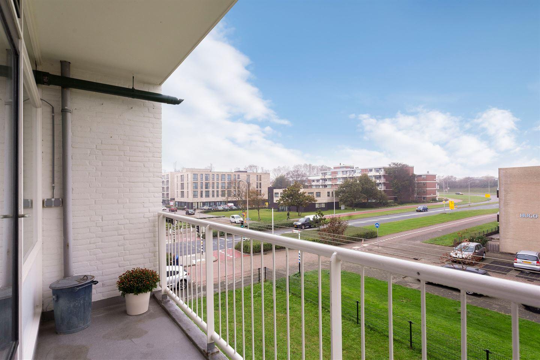 Bekijk foto 5 van Heinsiusstraat 11