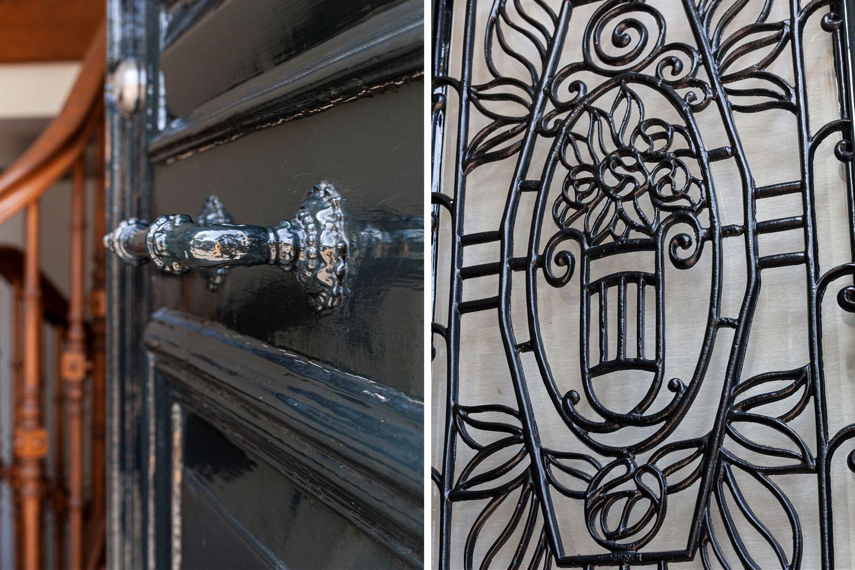 Bekijk foto 5 van Westersingel 30