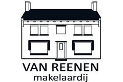 Van Reenen Makelaardij