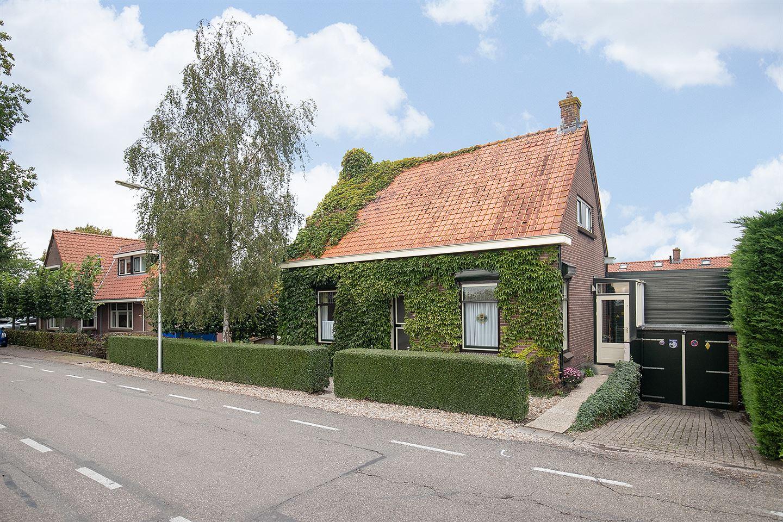 Bekijk foto 1 van Gatsedijk 42