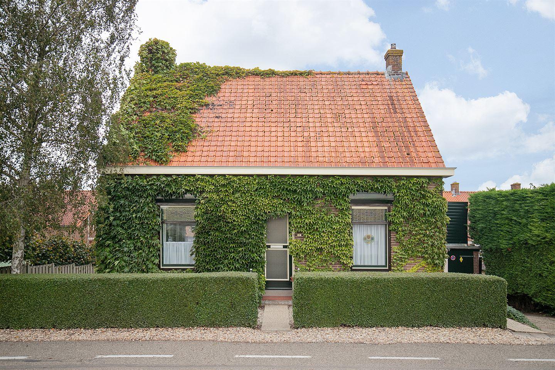 Bekijk foto 2 van Gatsedijk 42