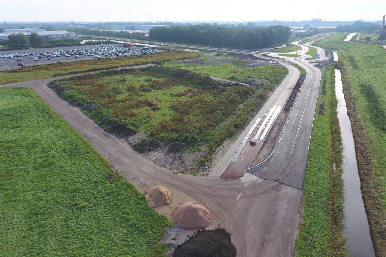 Bekijk foto 4 van Molenvlietweg