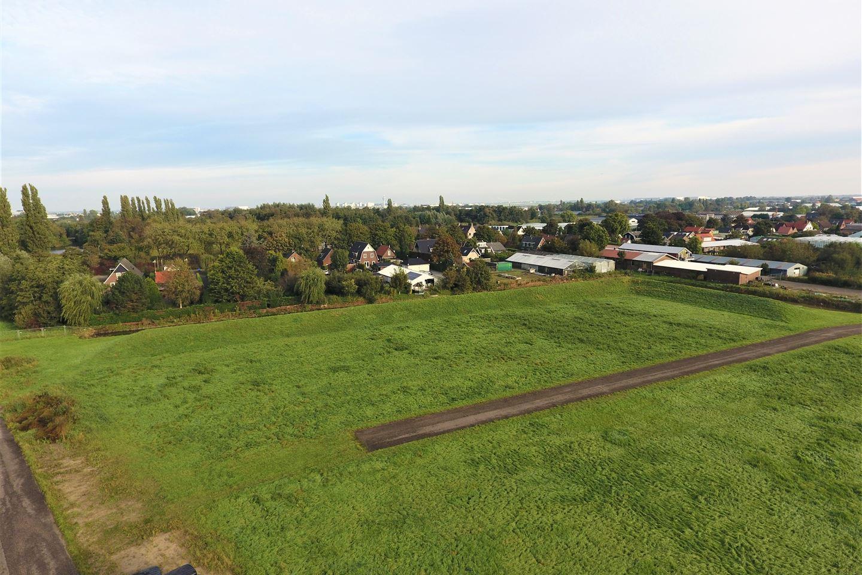 Bekijk foto 3 van Molenvlietweg