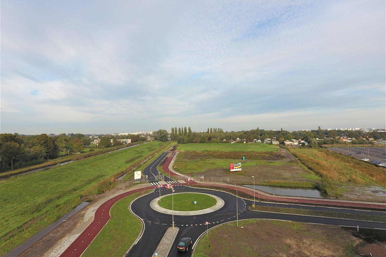 Bekijk foto 2 van Molenvlietweg