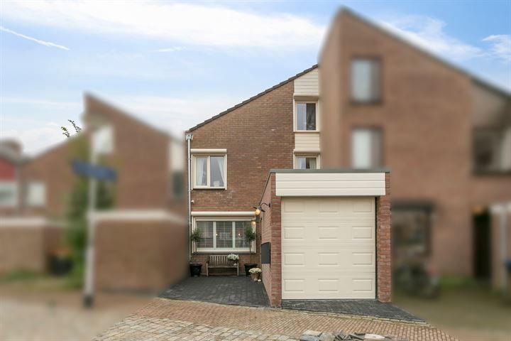Jan Evertsenstraat 26