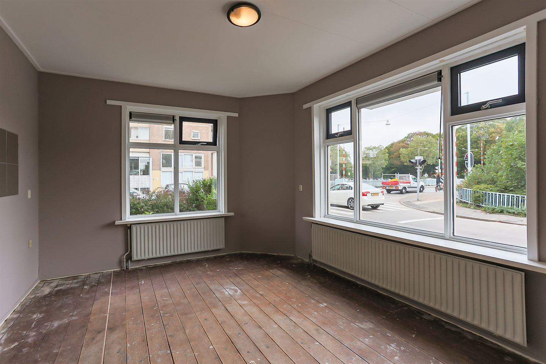 Bekijk foto 2 van Oosterhamrikkade 91