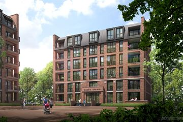 Cornelis Garritsenstraat 151